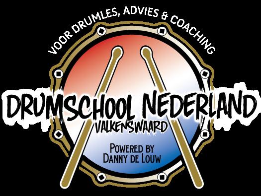 Drumschool Nederland
